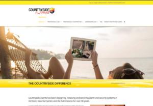 CountrysideAlarms.com