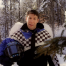 Educational PSA campaign for Vermont Association of Snow Travelers teaching snowmobiling safety.