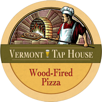 Vermont Tap House logo