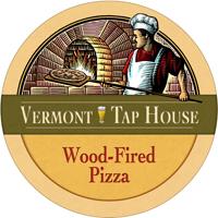 Vermont Tap House logo
